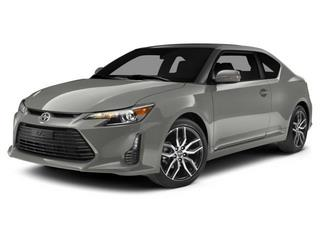 2014 Scion tC for sale in Dorchester MA