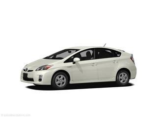 2010 Toyota Prius for sale in Dorchester, MA