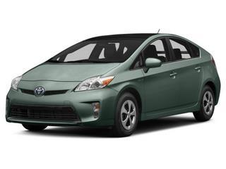 2014 Toyota Prius for sale in Dorchester, MA