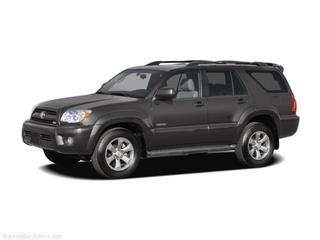 2008 Toyota 4Runner for sale in Dorchester MA