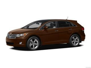 2013 Toyota Venza for sale in Dorchester, MA