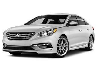 2015 Hyundai Sonata for sale in Dorchester, MA