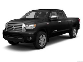2013 Toyota Tundra for sale in Dorchester MA