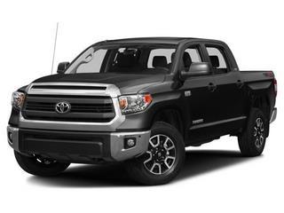 2016 Toyota Tundra for sale in Dorchester MA