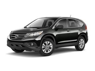 2013 Honda CR-V for sale in Dorchester, MA