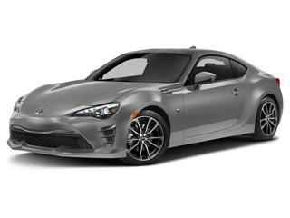2017 Toyota 86 for sale in Dorchester, MA