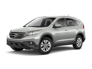 2012 Honda CR-V for sale in Dorchester, MA