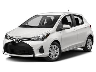 2017 Toyota Yaris for sale in Dorchester, MA