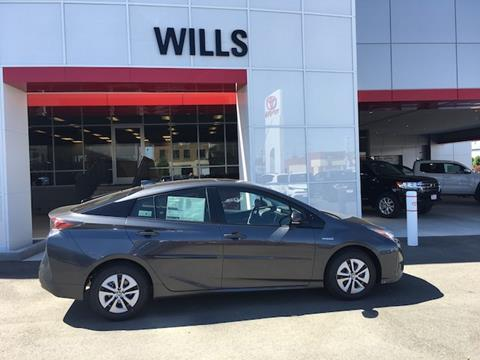 Toyota Prius For Sale in Idaho - Carsforsale.com