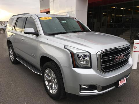 Best Used Suvs For Sale In Twin Falls Id Carsforsale Com 174