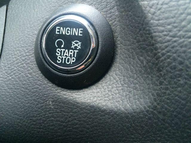 2012 Ford Focus Titanium 4dr Hatchback - Cleveland OH