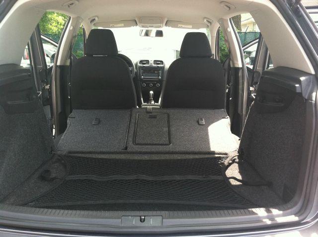 2013 Volkswagen Golf TDI 4dr Hatchback 6A - Cleveland OH