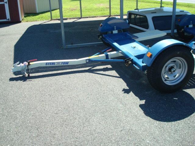 2017 stehl tow tow dolly in appomattox va m m motors for M and m motors appomattox