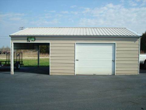 Other for sale in virginia for M and m motors appomattox
