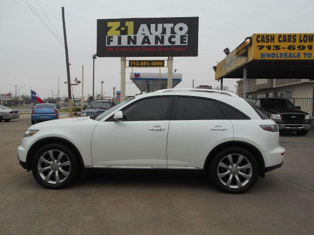 Auction Direct NJ Auto Sales Inc  Jersey City NJ Read