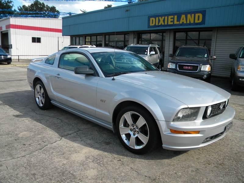 2015 Ford Mustang For Sale Carsforsale Com >> Cars for sale in Baton Rouge, LA - Carsforsale.com