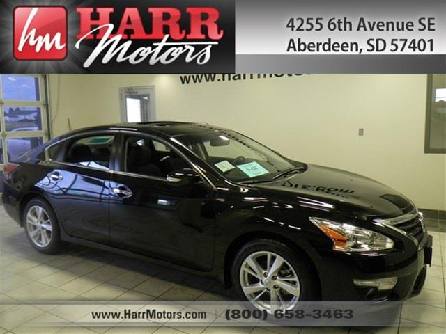 Search results for Harr motors used cars