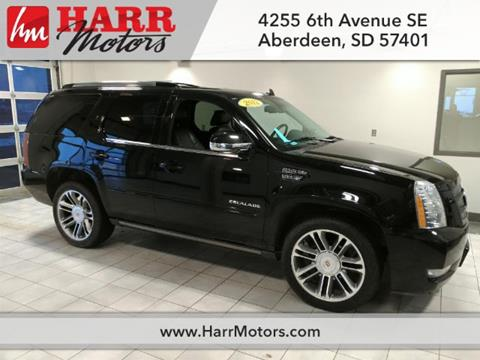 edition esv city cadillac details escalade nj exotic jersey platinum inventory for group at automotive in sale