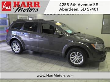 Best used suvs for sale gainesville tx for Harr motors used cars