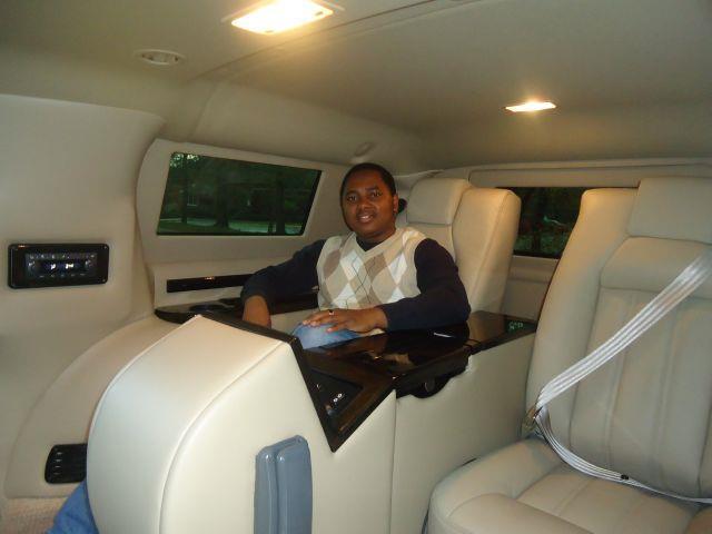 White Cadillac Escalade 2013 2013 Cadillac Escalade Esv Esv