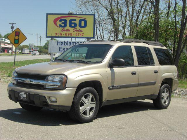 used cars east bend used pickup trucks jonesville winston salem 360 auto sales. Black Bedroom Furniture Sets. Home Design Ideas