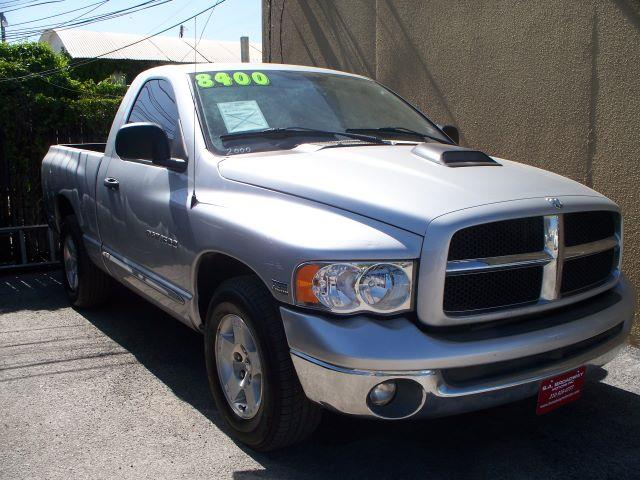 2003 dodge ram pickup 1500 st short bed 2wd in san antonio tx s a broadway motors inc. Black Bedroom Furniture Sets. Home Design Ideas