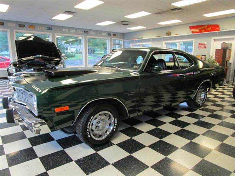 Classic Cars For Sale in Akron, OH - Carsforsale.com