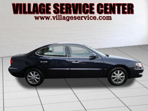 2008 Buick LaCrosse for sale in Penns Creek, PA