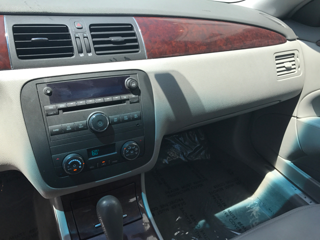 2008 Buick Lucerne CXL 4dr Sedan - St Louis MO