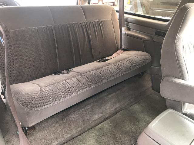 1995 Ford Bronco Eddie Bauer 2dr 4WD SUV - St Louis MO