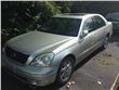 2003 Lexus LS 430 for sale in ST LOUIS MO