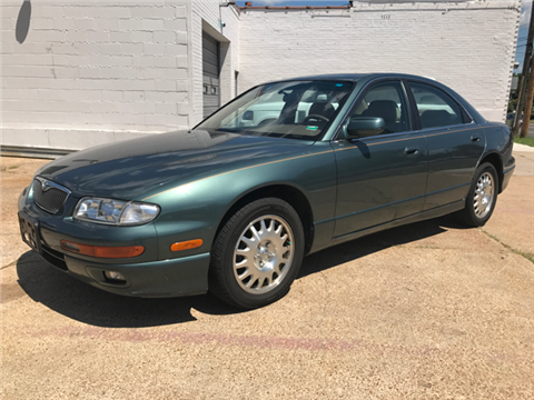 1997 Mazda Millenia for sale in St Louis, MO