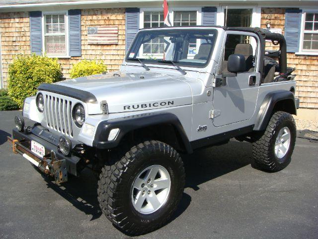jeep wrangler for sale under 5000 in virginia