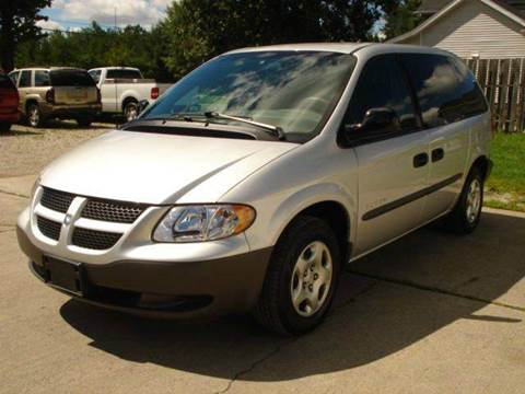Dodge Caravan For Sale Albuquerque Nm