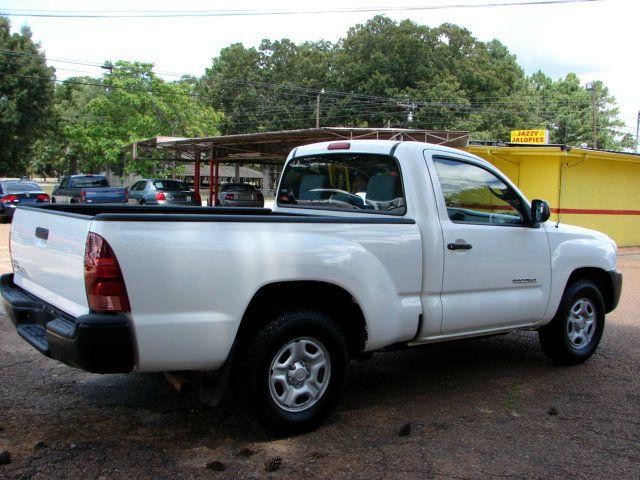 used cars quitman used pickup trucks tyler sulphur springs. Black Bedroom Furniture Sets. Home Design Ideas