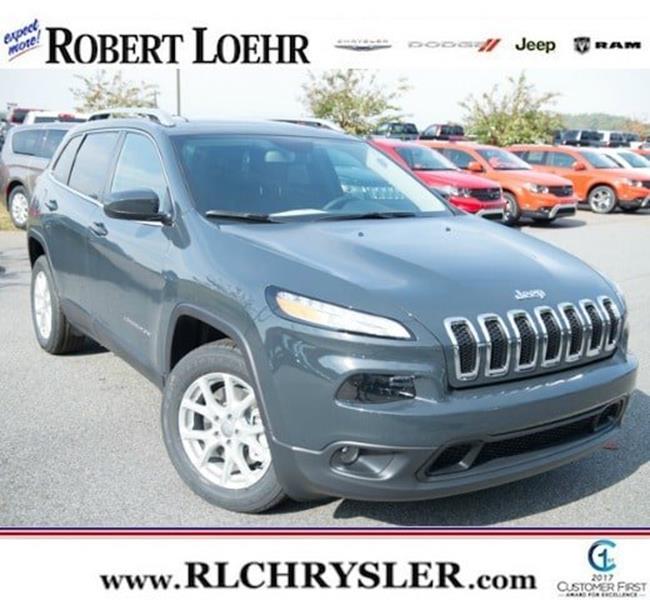 Jeep For Sale In Cartersville Ga Carsforsale Com