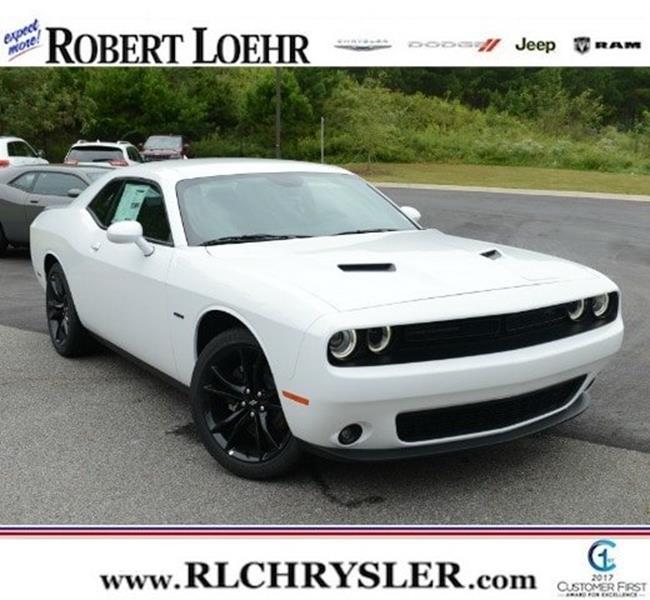 Coupe For Sale In Cartersville Ga Carsforsale Com