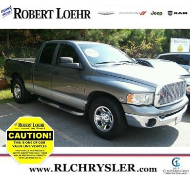 Used Diesel Trucks For Sale in Cartersville, GA ...