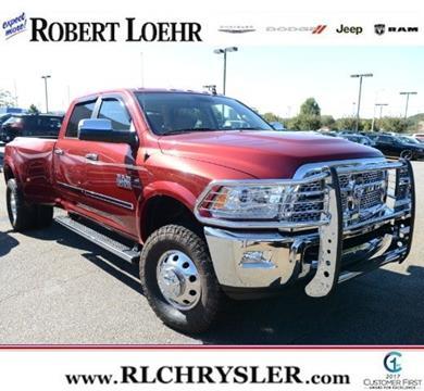Used Diesel Trucks For Sale In Cartersville Ga