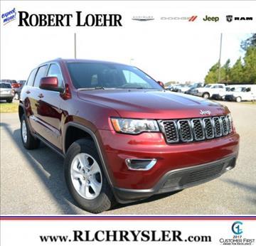 Jeep Grand Cherokee For Sale Cartersville Ga
