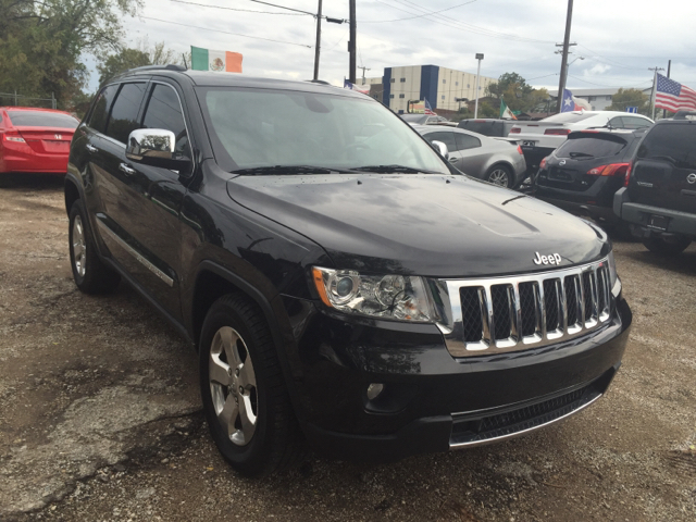 2012 jeep grand cherokee for sale in dallas tx. Black Bedroom Furniture Sets. Home Design Ideas