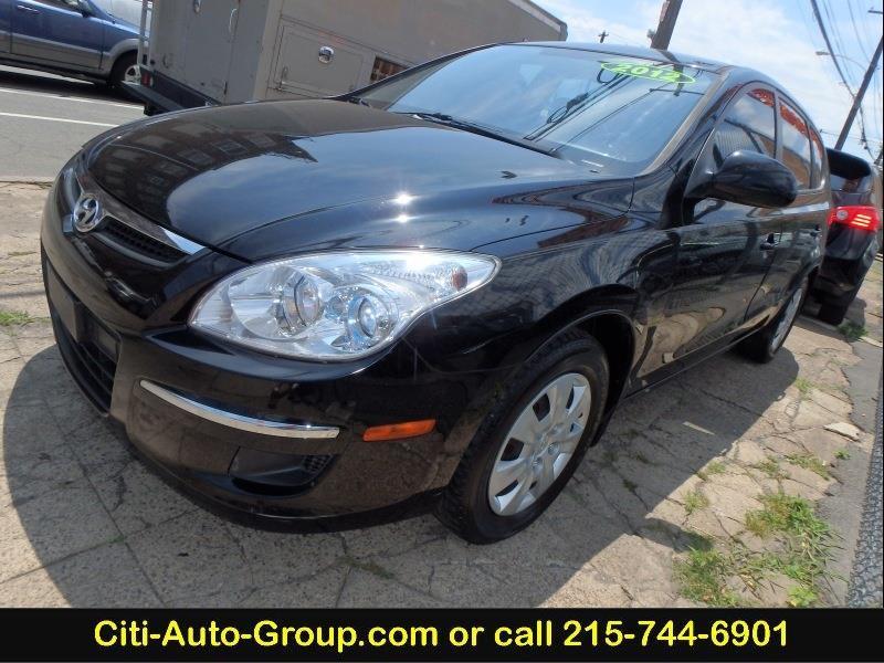 Citi Auto Group Used Cars Philadelphia Pa Dealer