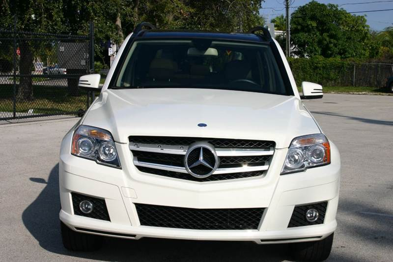 2010 mercedes benz glk 350 4x4 panoramic roof glk350 4x4 suv in ft lauderdale fl e z auto. Black Bedroom Furniture Sets. Home Design Ideas