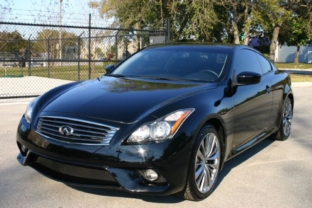 Best Website To Buy Used Cars From Owner On Auction