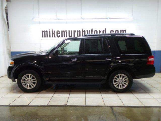 Mike Murphy Ford Used Cars