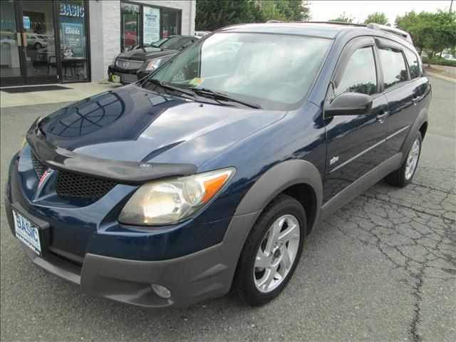 2003 Pontiac Vibe for sale in Ashland VA