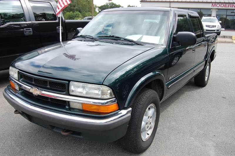 Used Cars For Sale Thomasville Nc 27360 Used Car Dealer