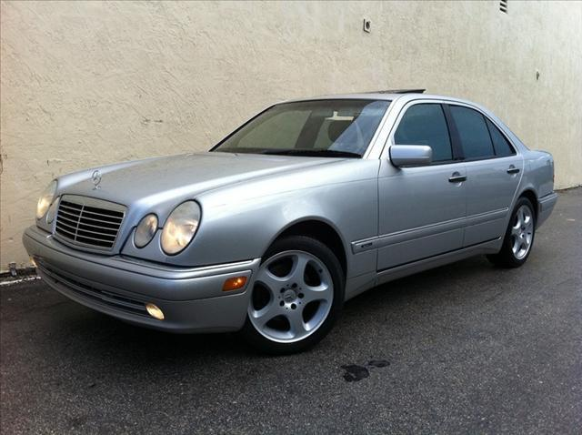 Document moved for 1998 e320 mercedes benz