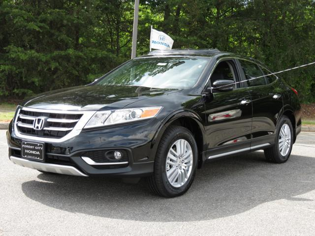 honda crosstour for sale in north carolina. Black Bedroom Furniture Sets. Home Design Ideas