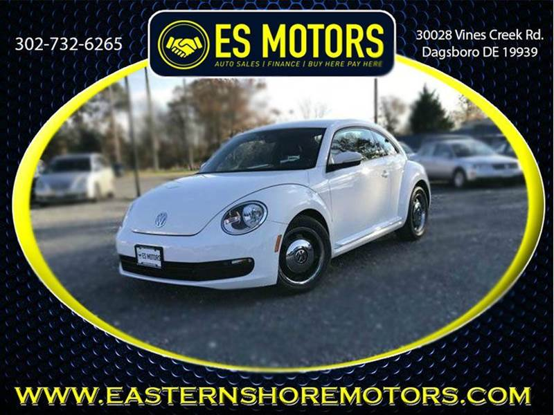 Volkswagen Dover De 2017 2018 2019 Volkswagen Reviews